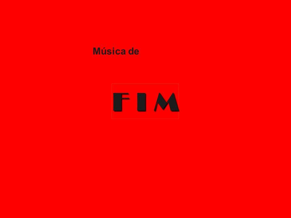 Música de F I M