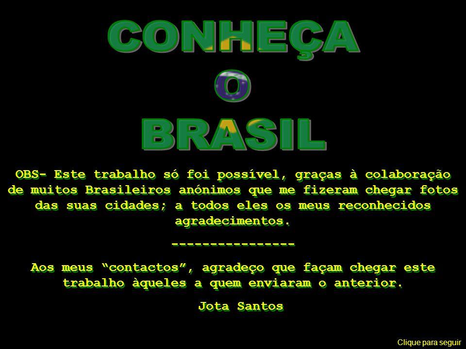 CONHEÇA O. BRASIL.