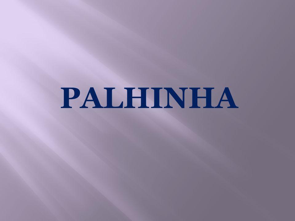 PALHINHA