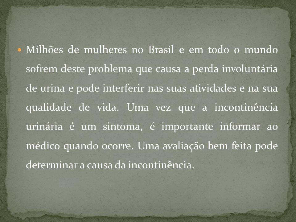 ENFERMAGEM NEFROLOGIA PROFª FLÁVIA
