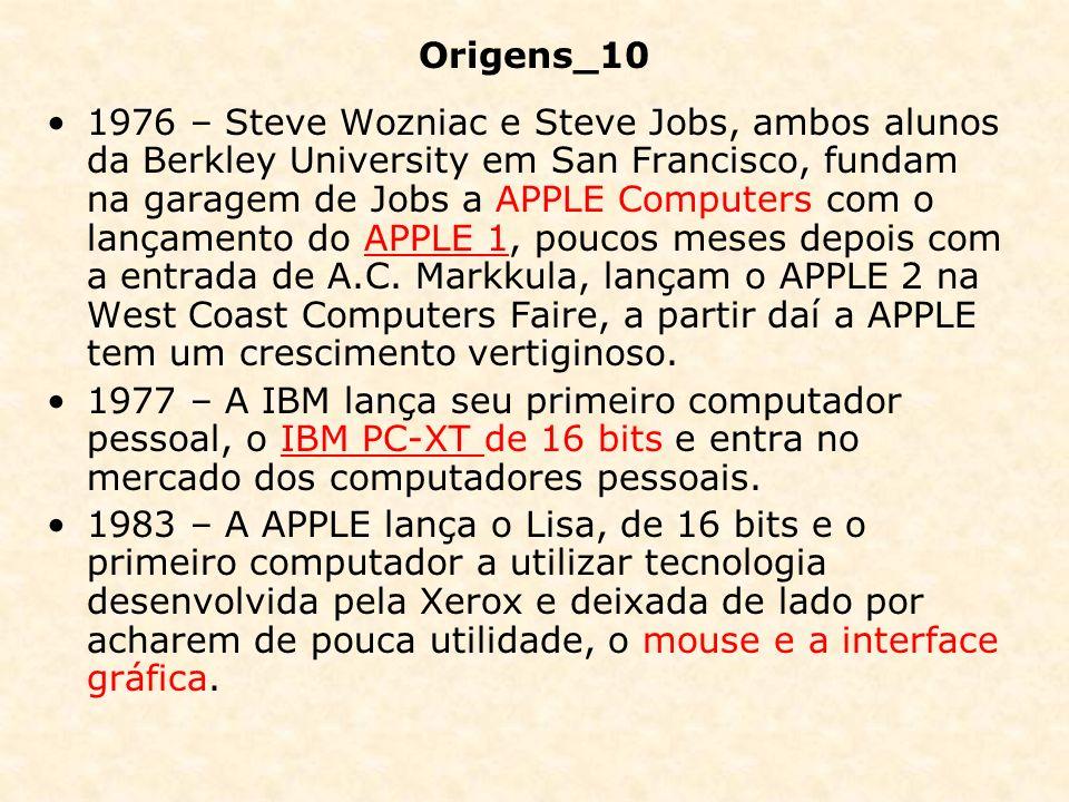 Origens_10