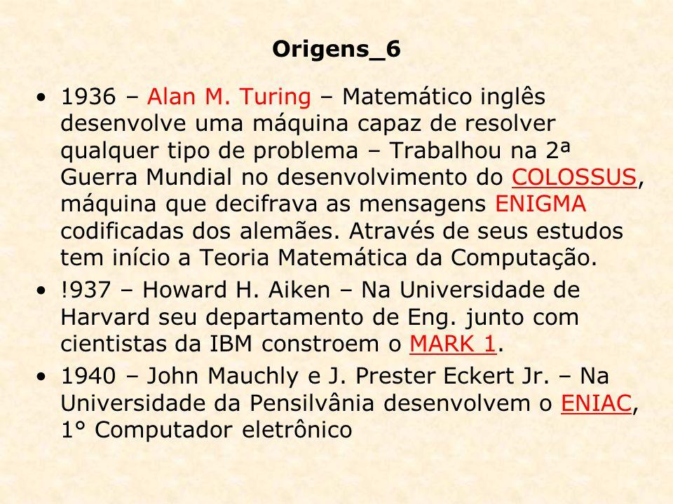 Origens_6
