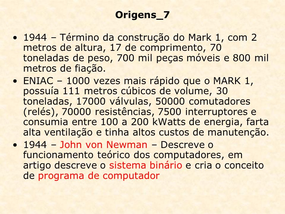Origens_7