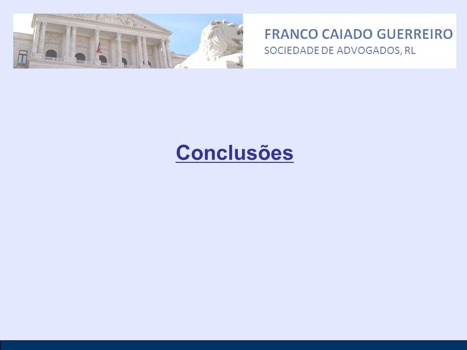 Conclusões 43