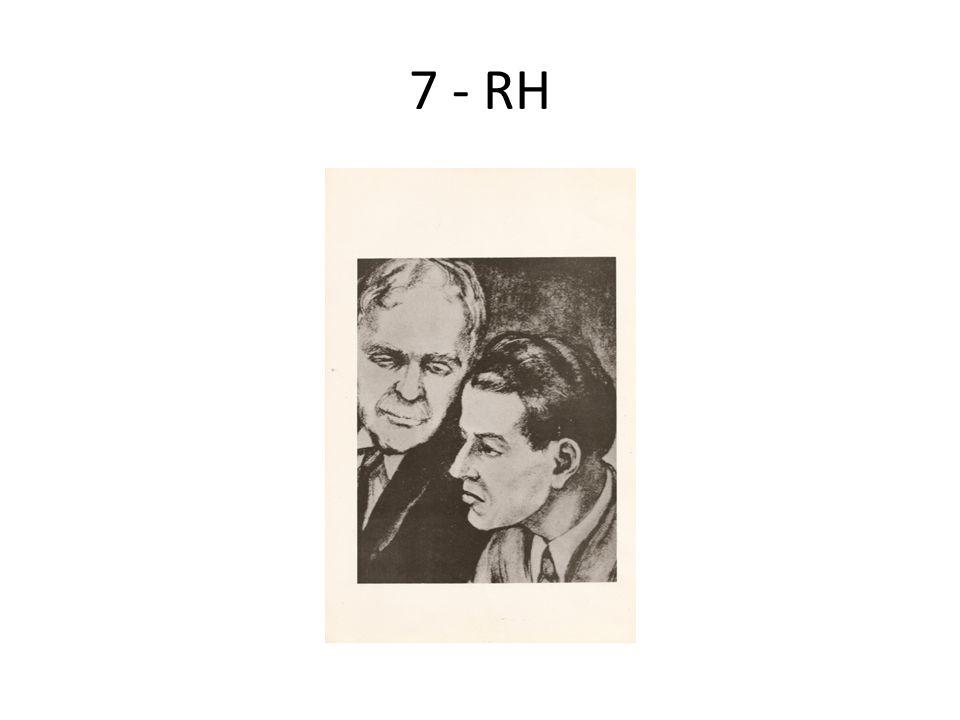 7 - RH