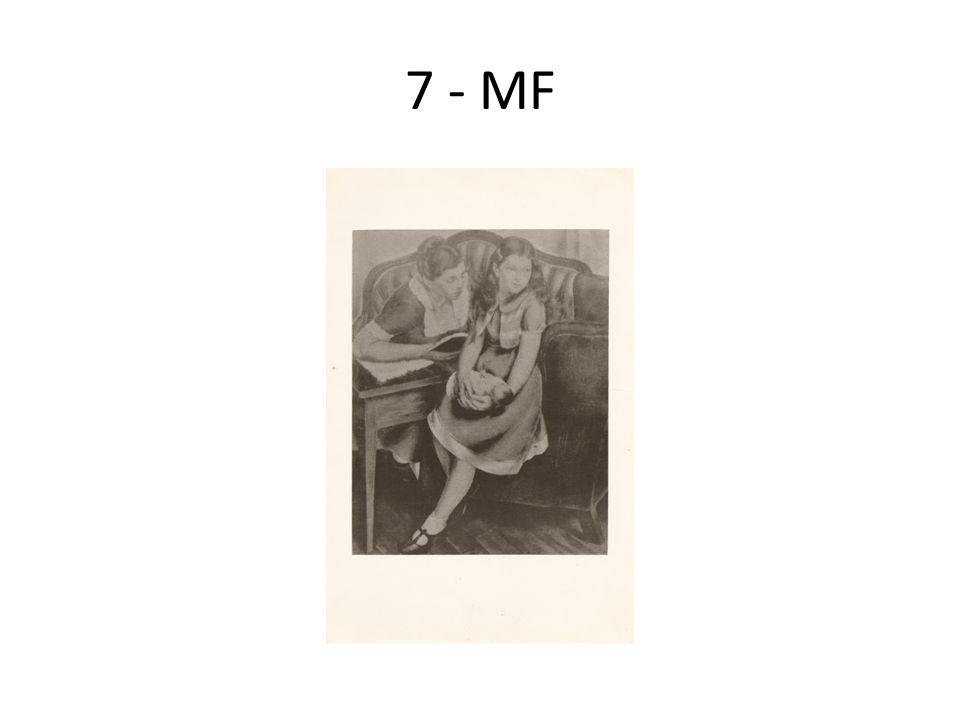 7 - MF