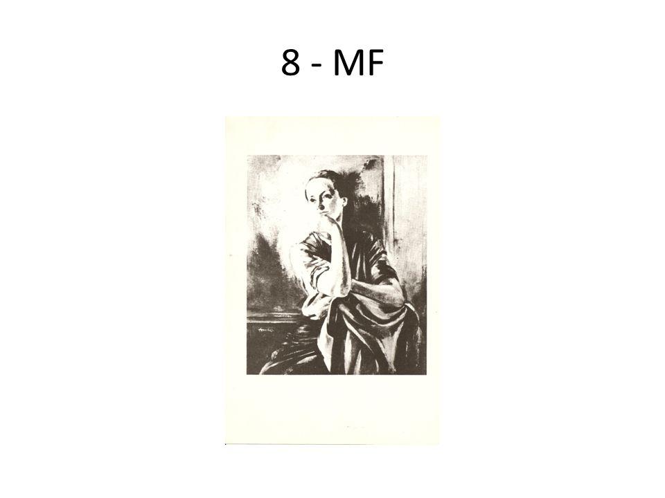 8 - MF