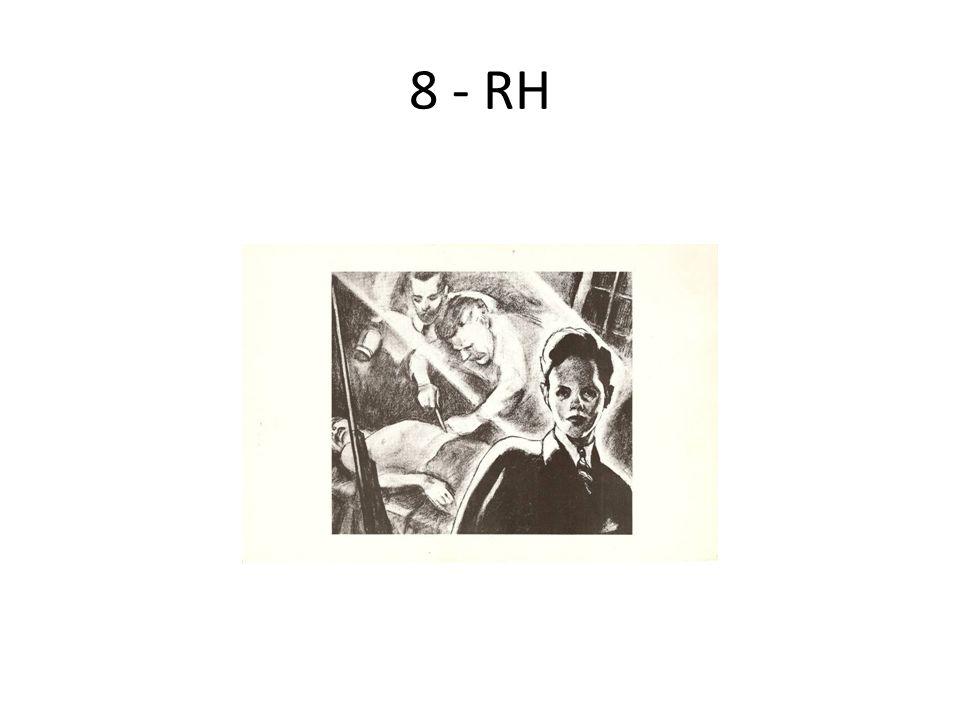 8 - RH