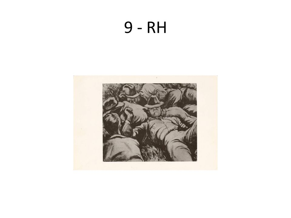 9 - RH