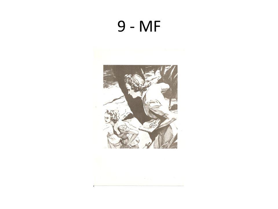 9 - MF