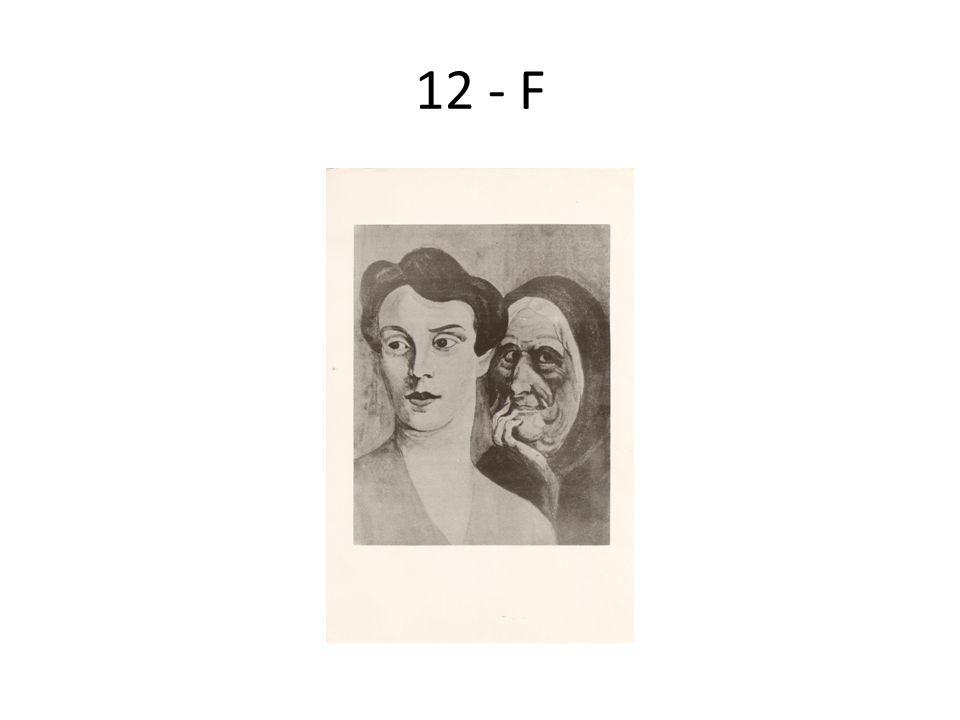12 - F