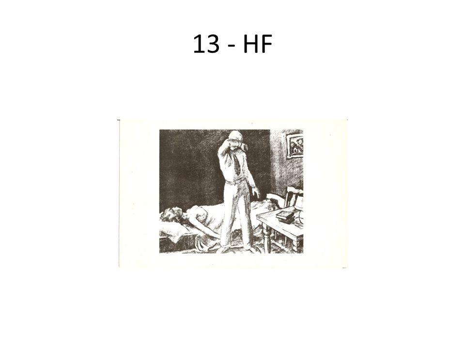 13 - HF