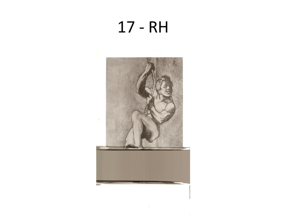 17 - RH