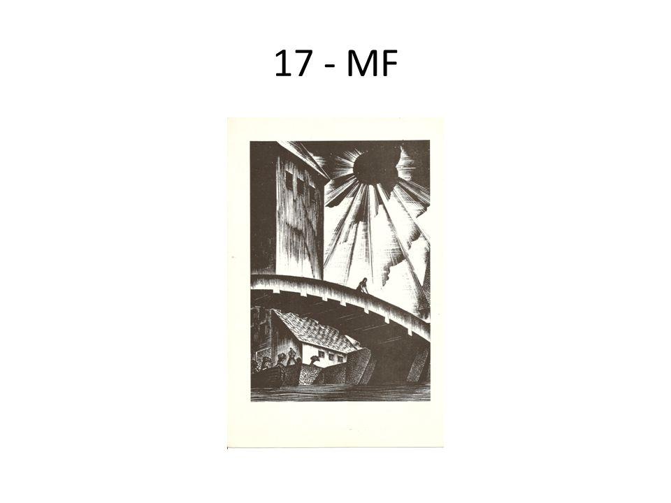 17 - MF