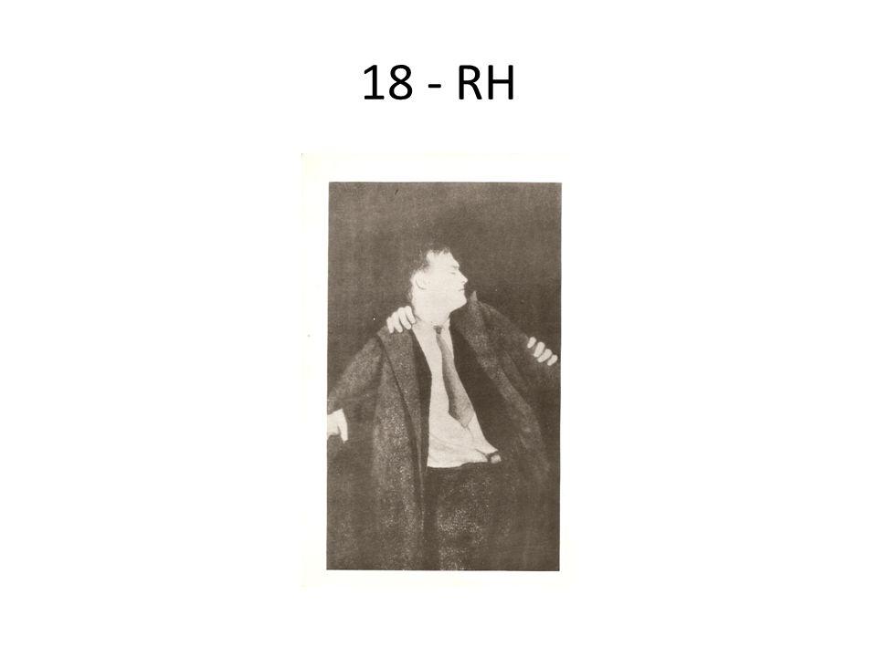 18 - RH