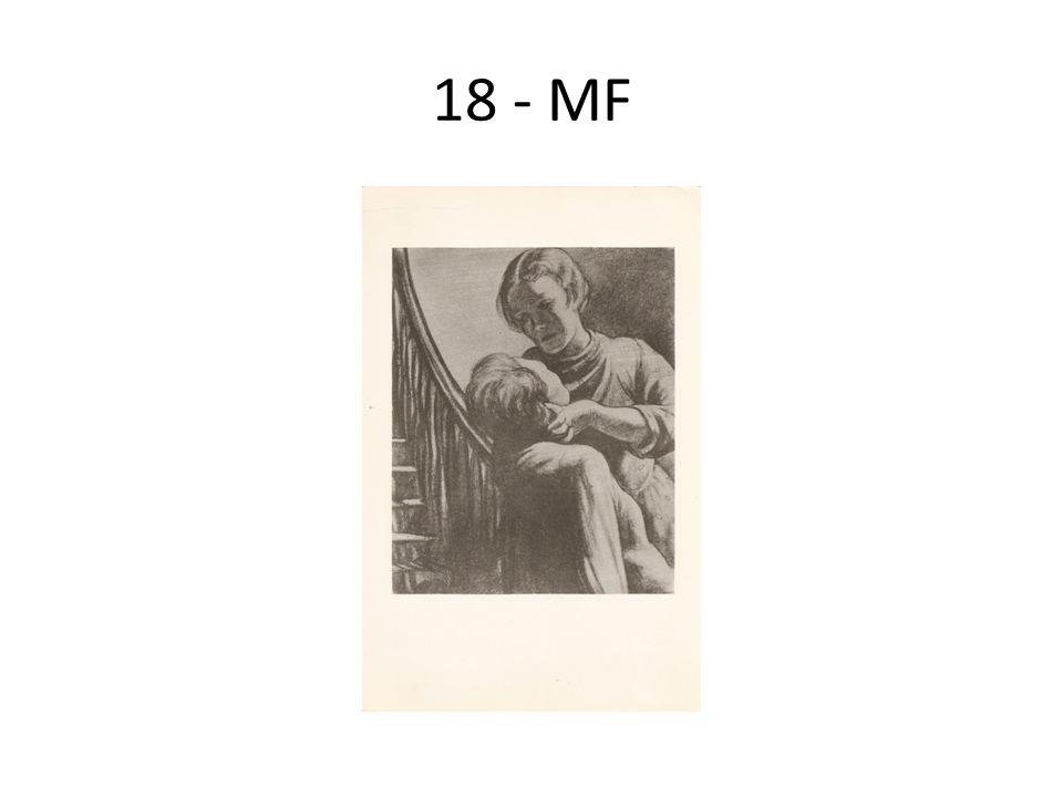 18 - MF
