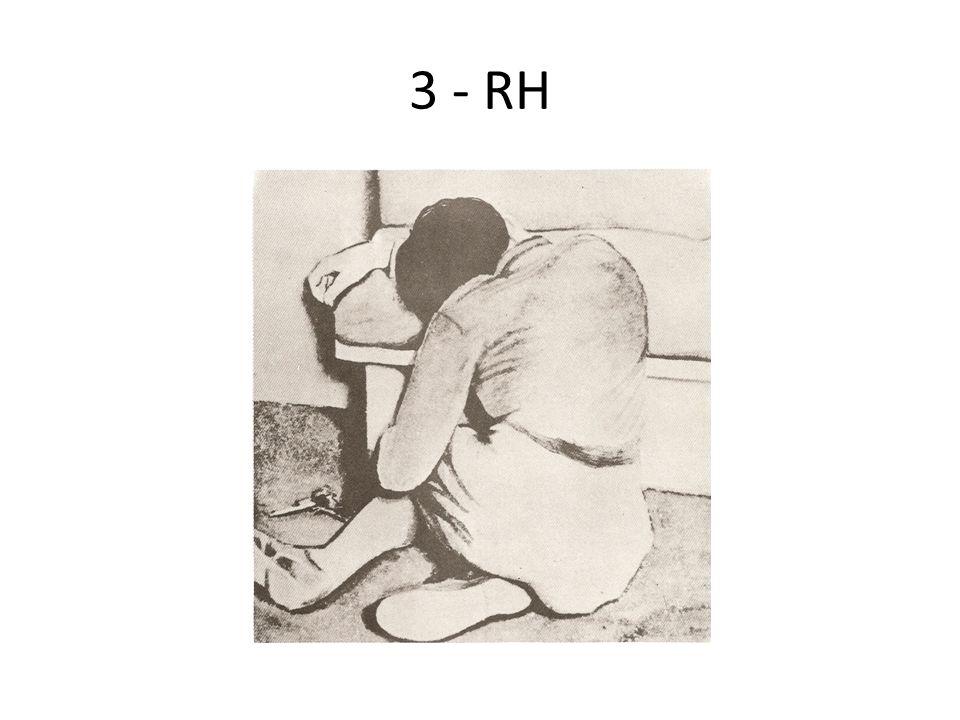 3 - RH
