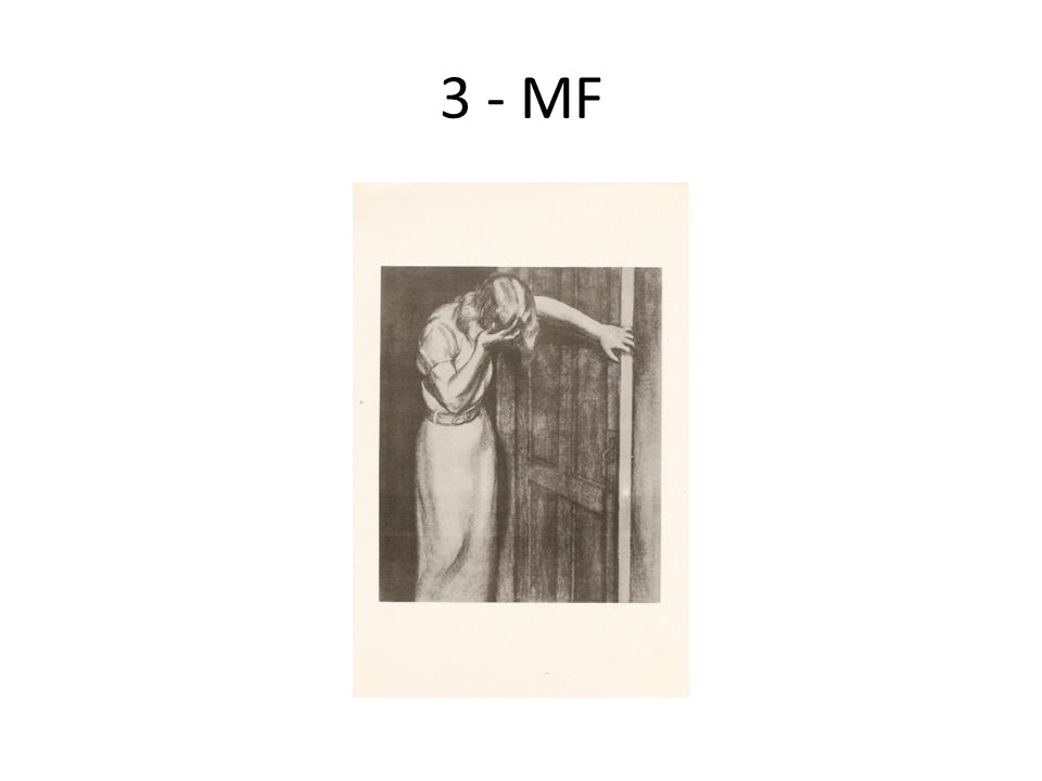 3 - MF