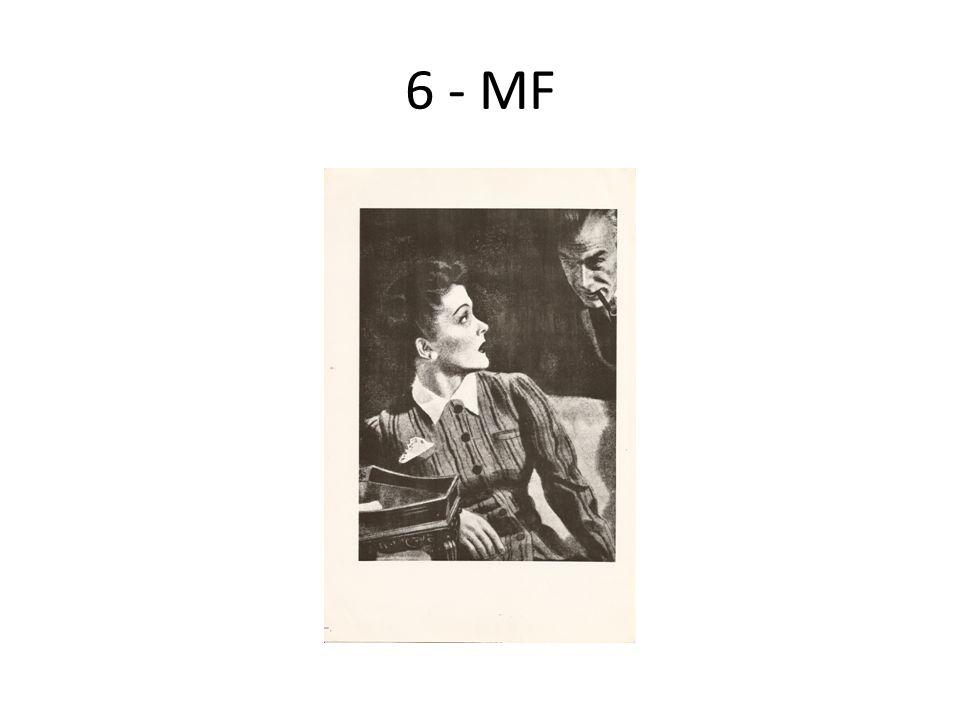 6 - MF