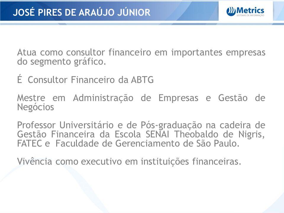 José Pires de Araújo Júnior