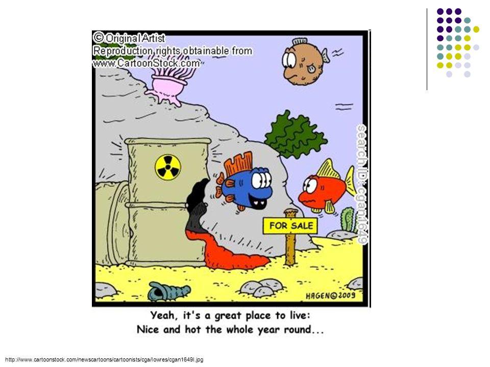 http://www. cartoonstock