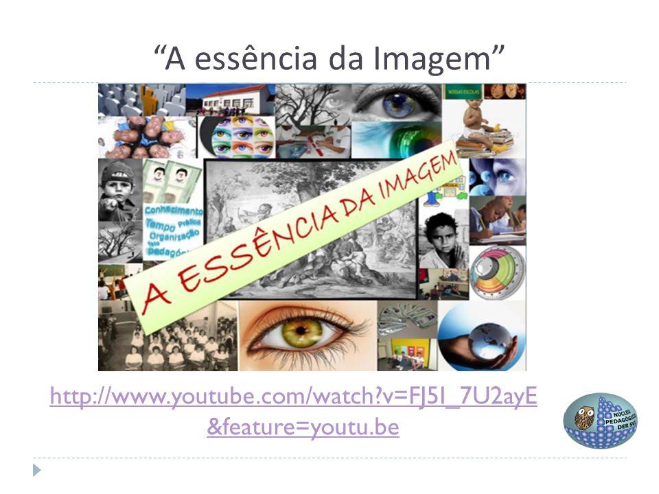 http://www.youtube.com/watch v=FJ5I_7U2ayE &feature=youtu.be