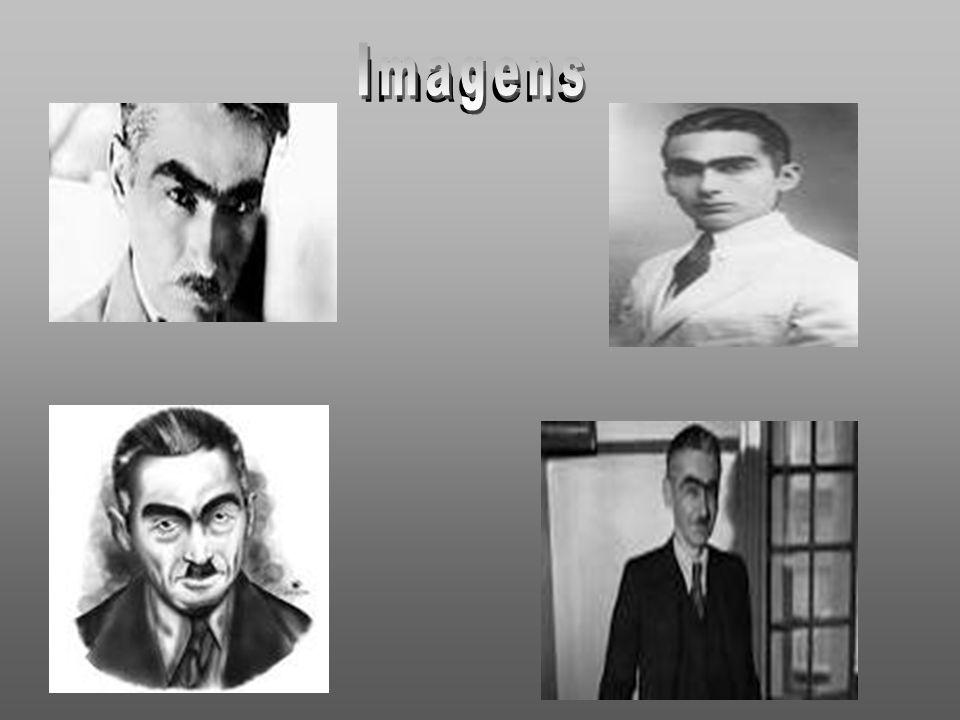 Imagens Imagens
