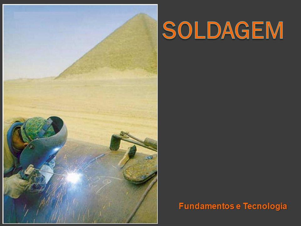 Fundamentos e Tecnologia