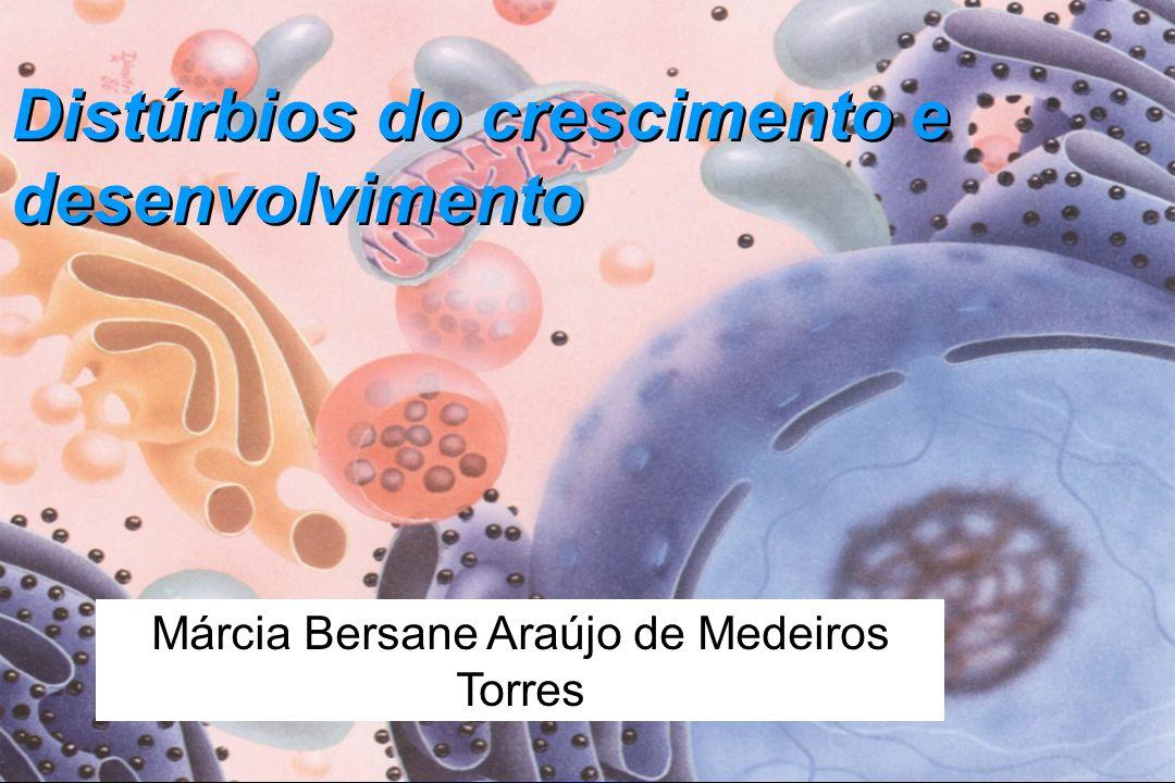 Márcia Bersane Araújo de Medeiros Torres