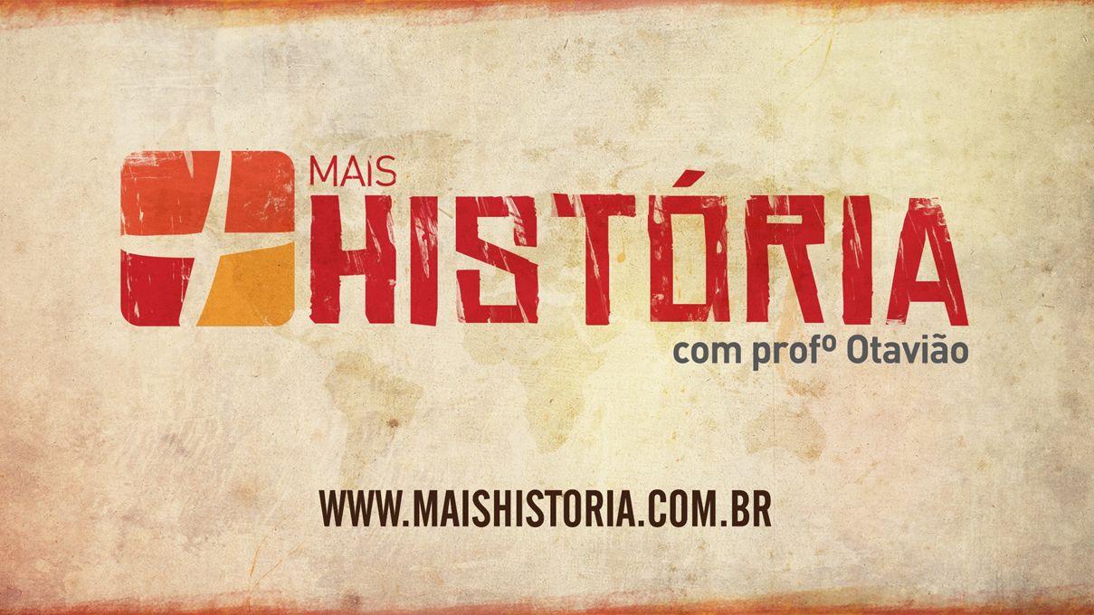 DISCIPLINA | PROFESSOR
