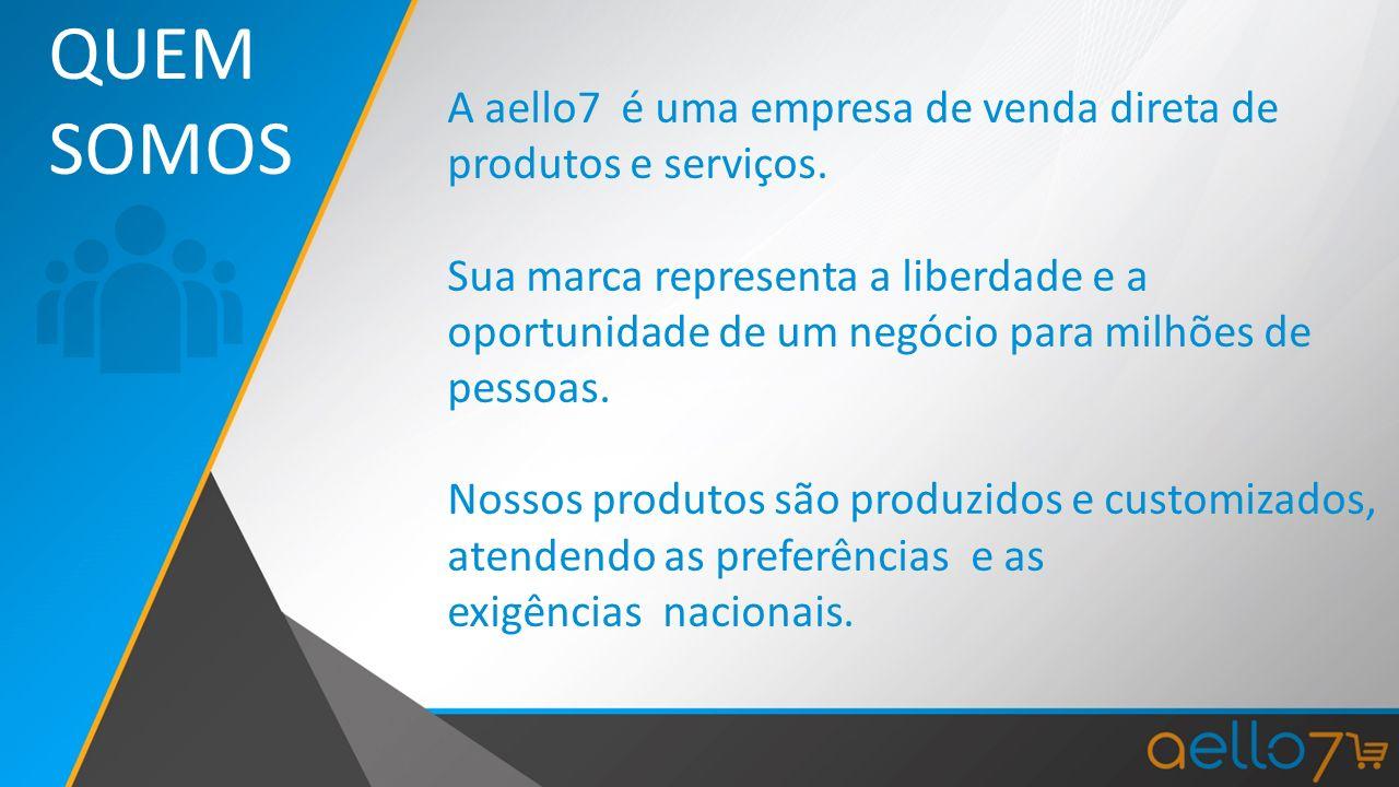 Modelo Carta De Apresentação Da Empresa Monografia