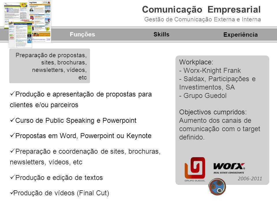 Saldax, Participações e Investimentos, SA Grupo Guedol