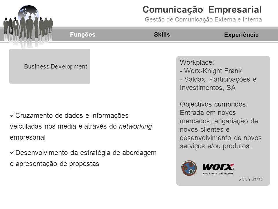 Saldax, Participações e Investimentos, SA