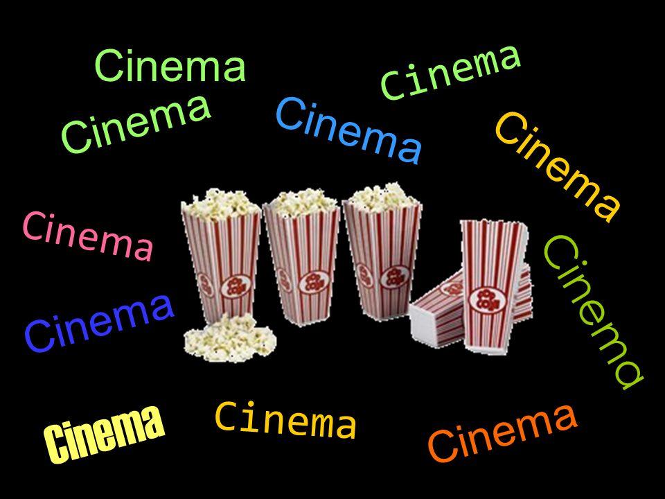 Cinema Cinema Cinema Cinema Cinema Cinema Cinema Cinema Cinema Cinema
