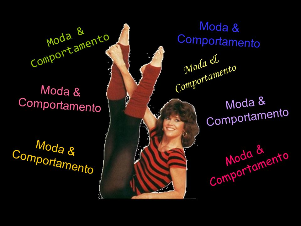 Moda & ComportamentoModa & Comportamento. Moda & Comportamento. Moda & Comportamento. Moda & Comportamento.