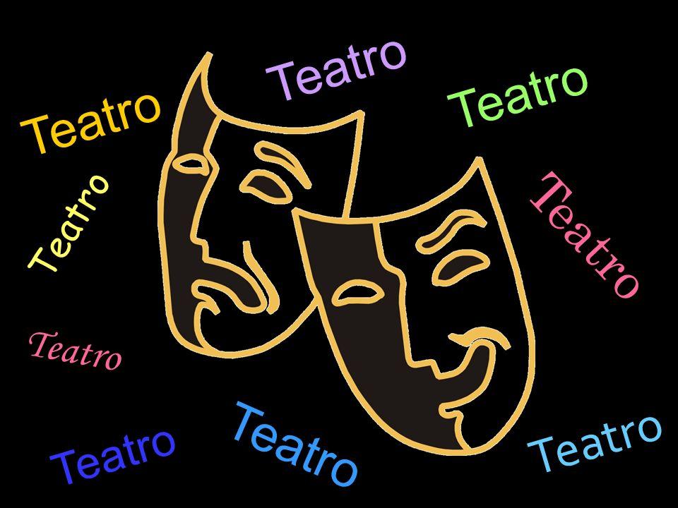 Teatro Teatro Teatro Teatro Teatro Teatro Teatro Teatro Teatro