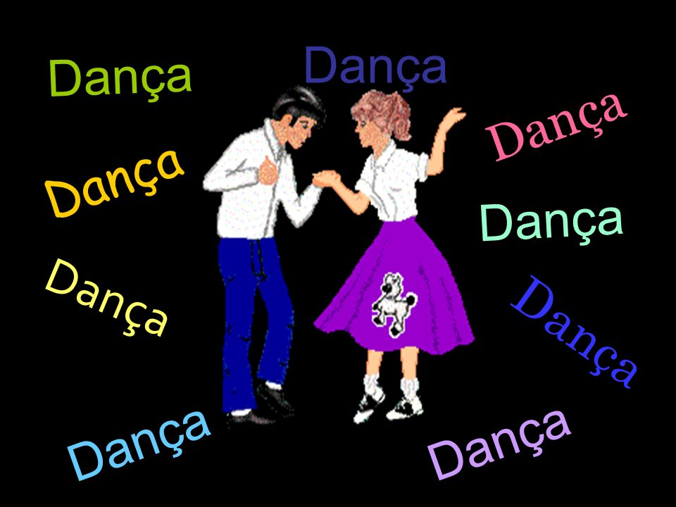 Dança Dança Dança Dança Dança Dança Dança Dança Dança