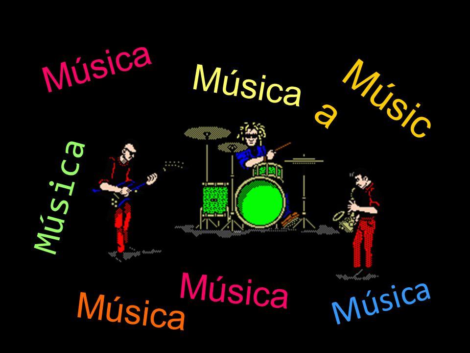 Música Música Música Música Música Música Música