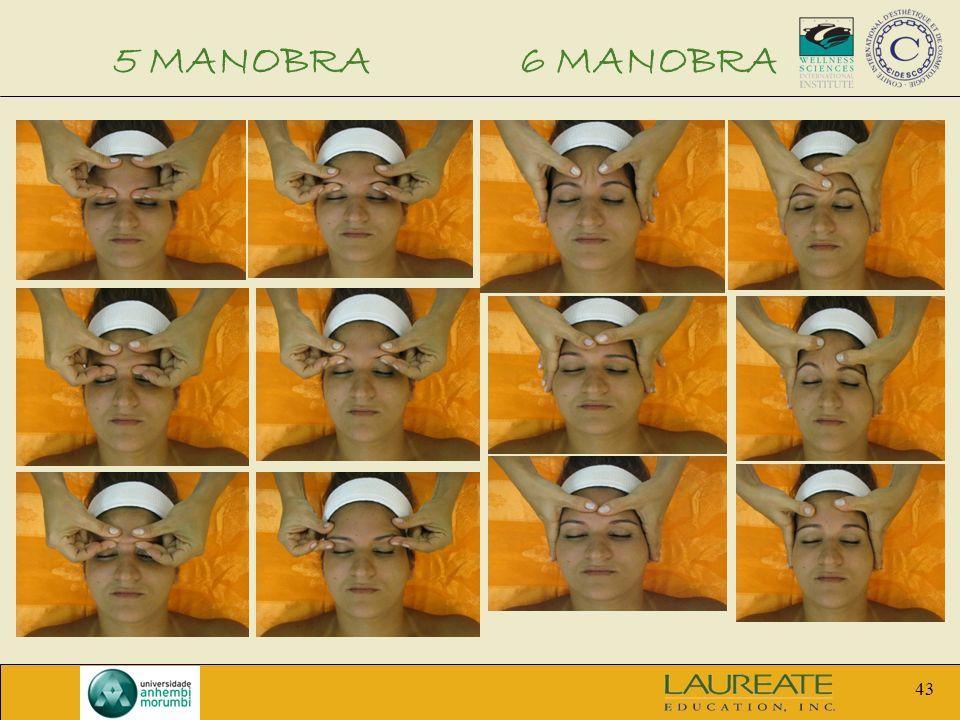 5 MANOBRA 6 MANOBRA