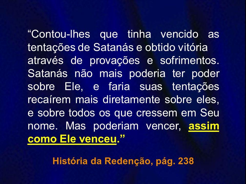 História da Redenção, pág. 238