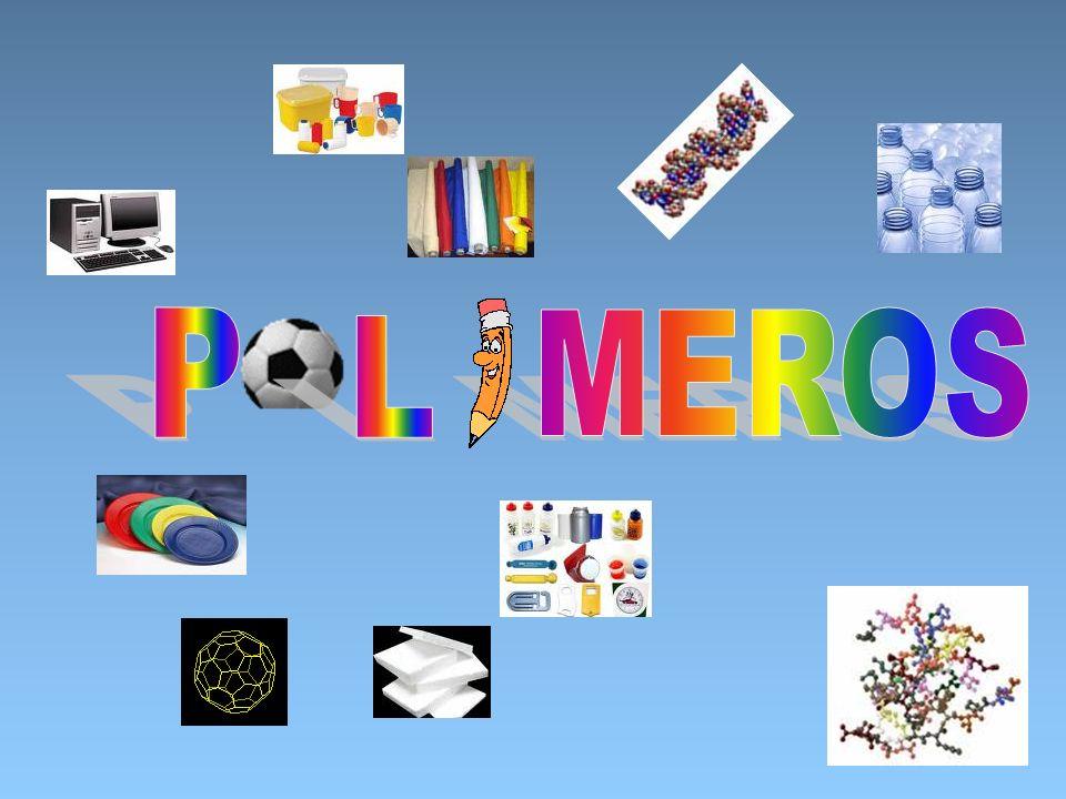 P MEROS L
