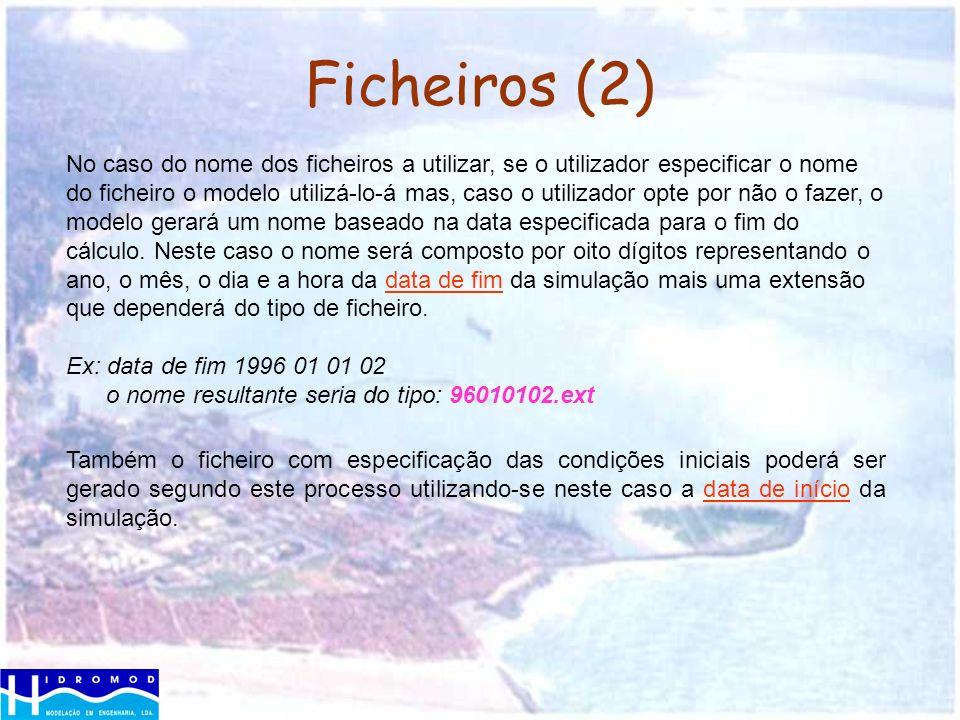 Ficheiros (2)