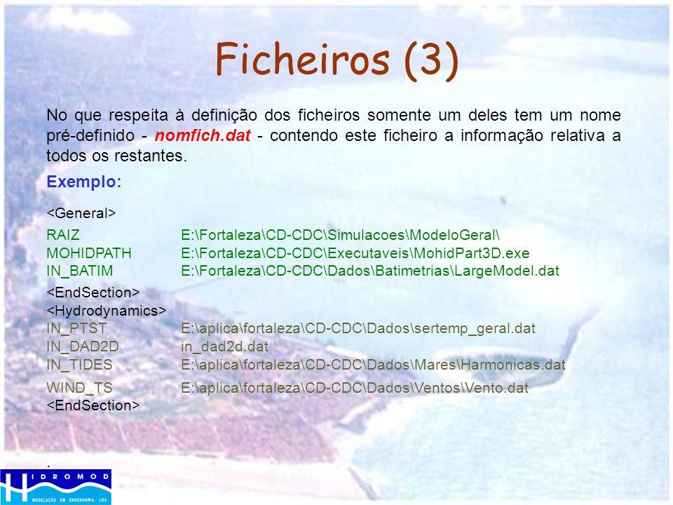 Ficheiros (3)