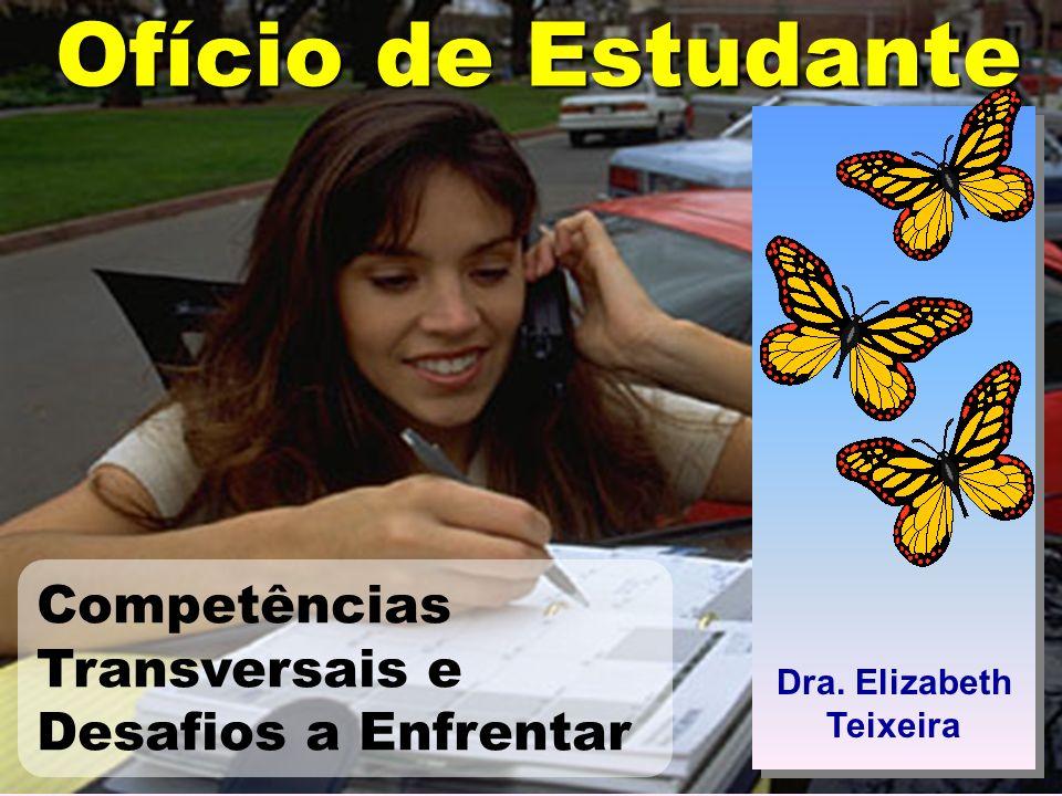 Dra. Elizabeth Teixeira