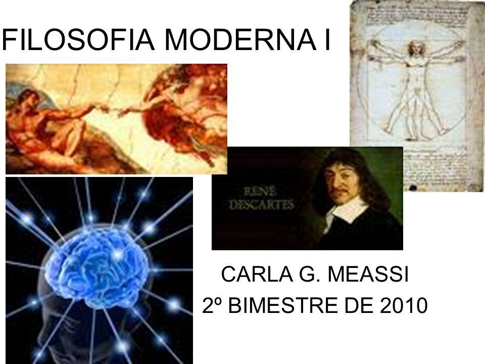 CARLA G. MEASSI 2º BIMESTRE DE 2010