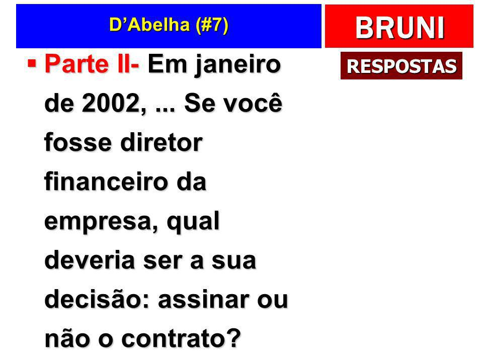 D'Abelha (#7)