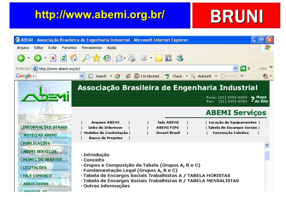 http://www.abemi.org.br/