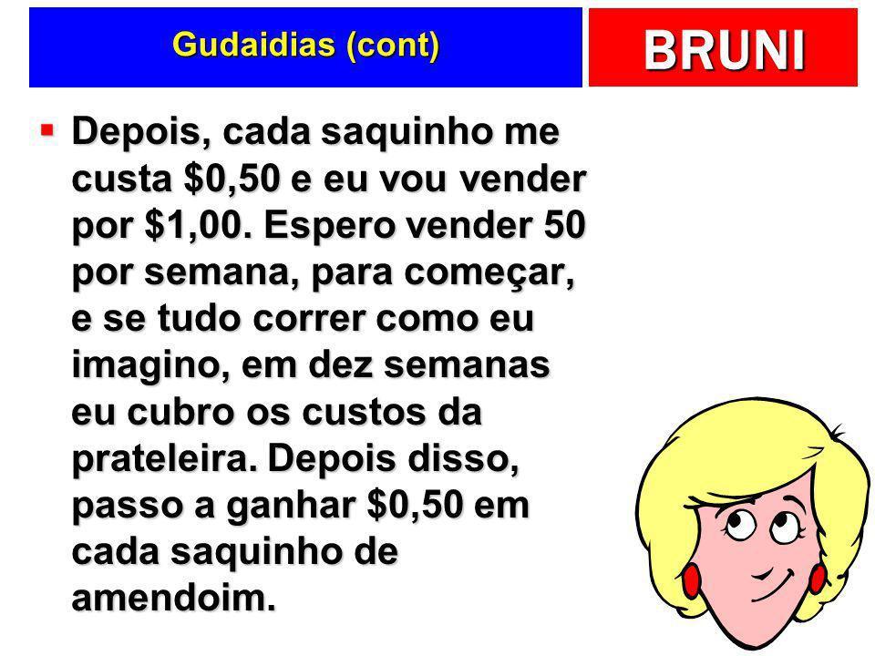 Gudaidias (cont)