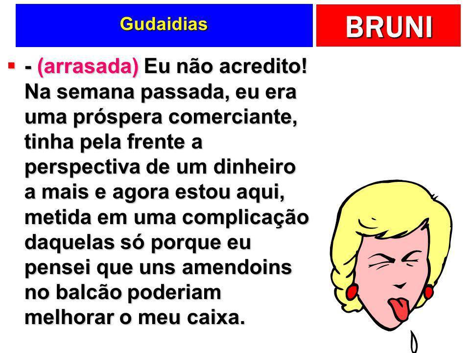 Gudaidias