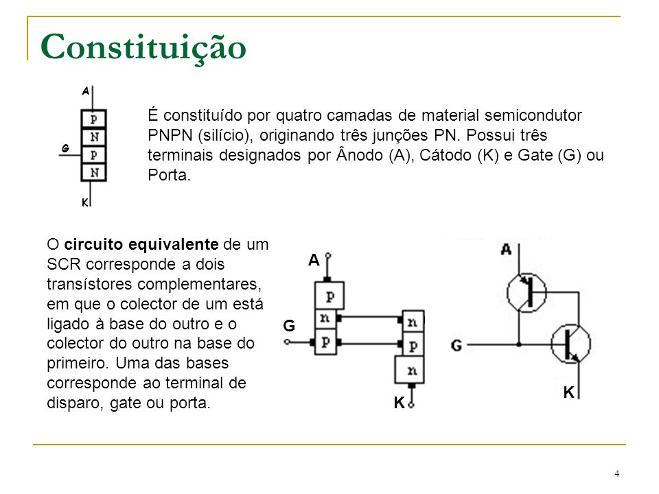 ConstituiçãoA. K. G.